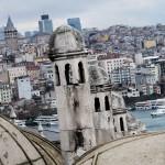 Istanbul_001