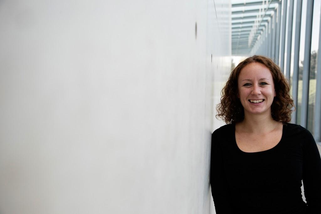 Antonia Mattheis