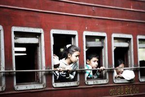 SriLanka_006.jpg