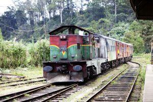 SriLanka_007.jpg
