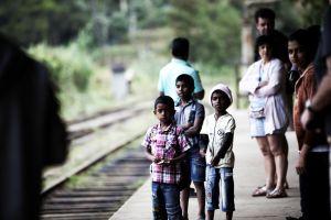 SriLanka_008.jpg