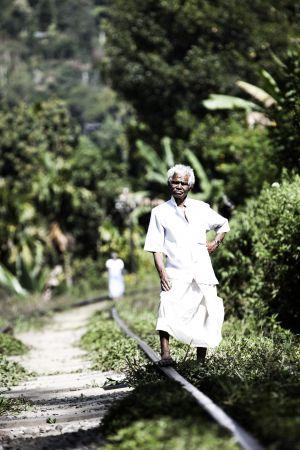 SriLanka_012.jpg