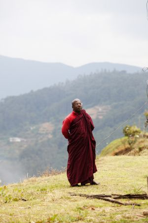 SriLanka_018.jpg