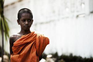 SriLanka_025.jpg