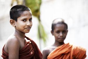 SriLanka_026.jpg