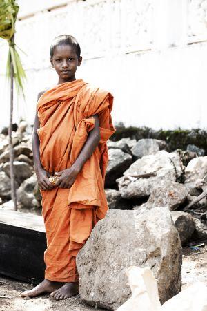 SriLanka_027.jpg