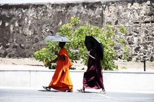 SriLanka_029.jpg