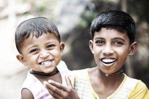 SriLanka_034.jpg