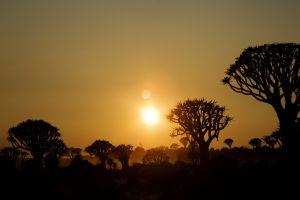 Namibia_002.jpg