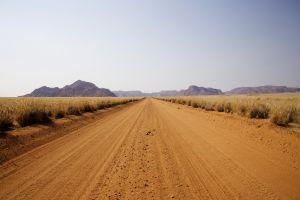 Namibia_003.jpg
