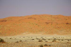 Namibia_004.jpg