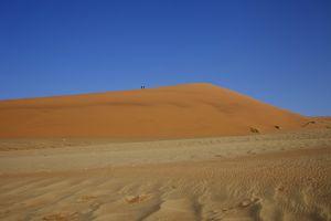 Namibia_006.jpg