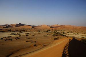 Namibia_007.jpg