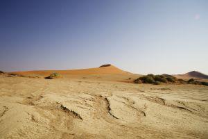 Namibia_008.jpg