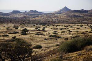 Namibia_015.jpg