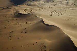 Namibia_020.jpg