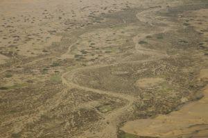 Namibia_021.jpg