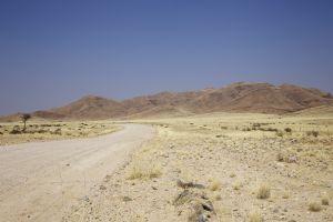 Namibia_023.jpg