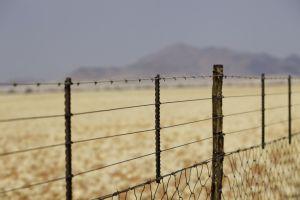 Namibia_025.jpg