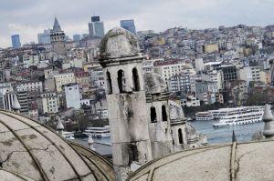 Istanbul_001.jpg