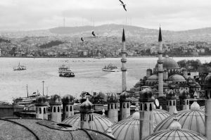 Istanbul_002.jpg