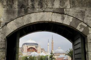 Istanbul_003.jpg