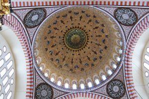 Istanbul_008.jpg