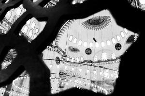 Istanbul_010.jpg