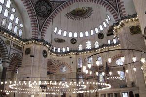 Istanbul_011.jpg