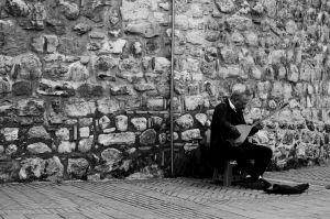 Istanbul_015-c10.jpg