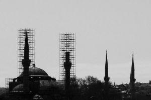 Istanbul_021-c64.jpg